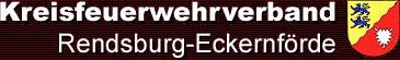 Kreisfeuerwehrverband Rendsburg-Eckernförde